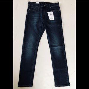 Calvin Klein Men's denim size 32/32